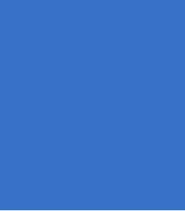 A2 Gloabl Risk