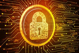 GEOPOLITICAL AND CYBERSECURITY RISK WEEKLY BRIEF 19 JULY 2021