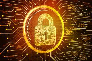 GEOPOLITICAL AND CYBERSECURITY RISK WEEKLY BRIEF 26 JULY 2021