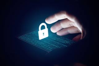 GEOPOLITICAL AND CYBERSECURITY RISK WEEKLY BRIEF 23 AUGUST 2021