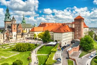SIM Report: New law poses risks for foreign media firms in Poland
