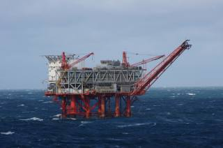 SIM Report: US to resume oil drilling auctions in spite of White House's climate agenda
