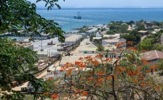 SIM Report: Mozambique's northern insurgency vastly weakened, but underlying threats remain