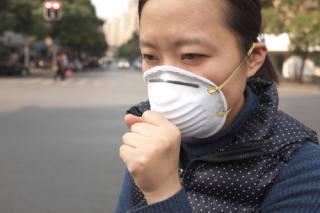 SNAPSHOT: Novel coronavirus poses increasing global public health risk