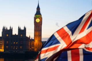 A2 Global's Brexit Outlook: Parliamentary approval clears way for Brexit, high-stakes trade talks with EU