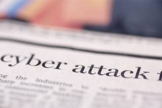 Geopolitical and Cybersecurity Risk Weekly Brief 26 May 2020