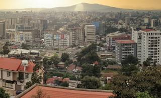 ETHIOPIA: Rising nationalist sentiment presents elevated security risks in three-month outlook