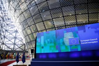 SNAPSHOT: Agreement on economic recovery package represents a major success for EU unity