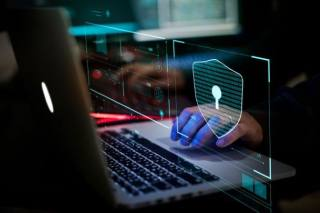 Geopolitical and Cybersecurity Risk Weekly Brief 3 August 2020