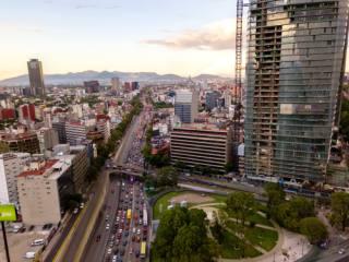 SIM Report: Latin America & the Caribbean, Issue 6