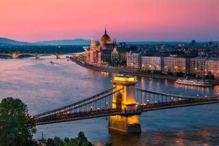 SIM Report: University opposition unlikely to mark major shift in Hungary-China relations