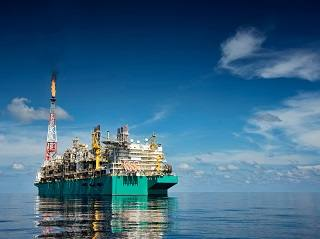 SIM Report: Natural gas plans in Mozambique's Cabo Delgado are running out of steam